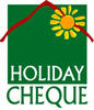 holiday-cheque
