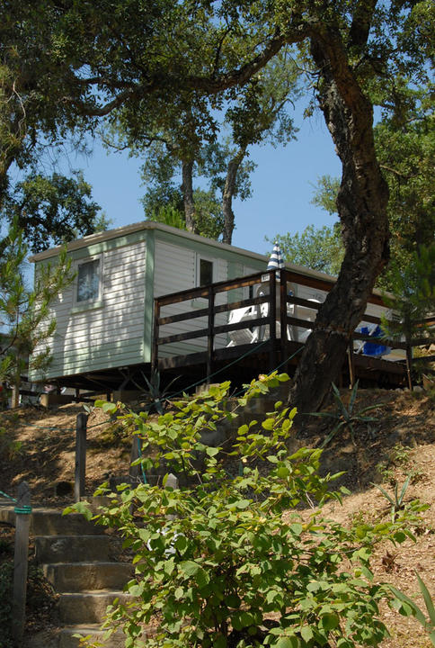 CAMPING-LES-ALBERES---divers-©Cybele-Vacances06