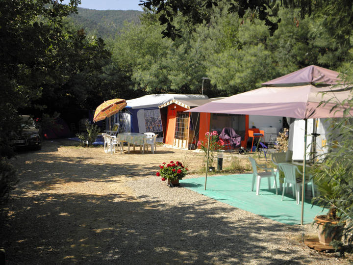 CAMPING-LES-ALBERES---divers-©Cybele-Vacances09