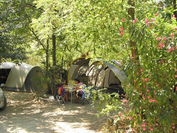 CAMPING-LES-ALBERES---divers-©Cybele-Vacances10